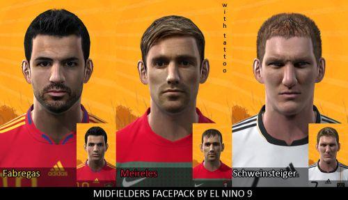 https://soccerevolution.files.wordpress.com/2010/07/preview1.jpg?w=300