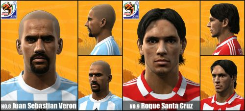 https://soccerevolution.files.wordpress.com/2010/07/preview13.jpg?w=300