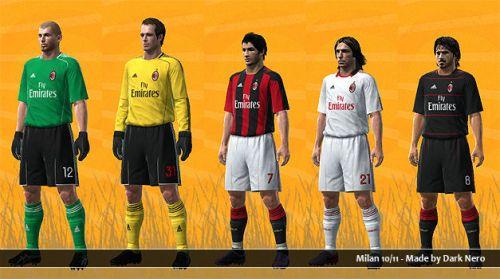 https://soccerevolution.files.wordpress.com/2010/07/preview7.jpg?w=300