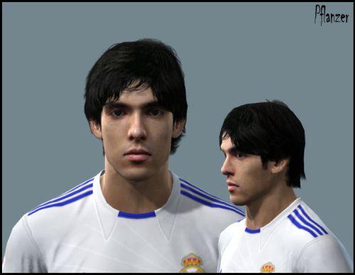 https://soccerevolution.files.wordpress.com/2010/07/preview91.jpg?w=300