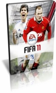 Download FIFA 2011